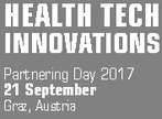Spotkania brokerskie: Health Tech Innovations for Successful Business